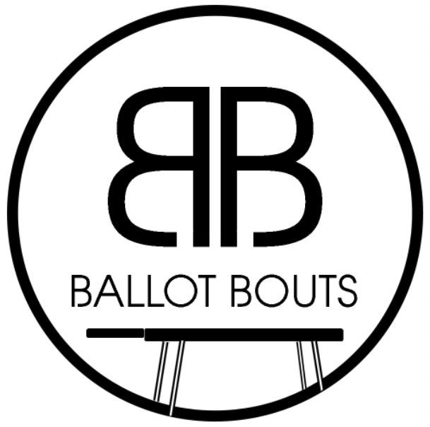 Ballot Bouts